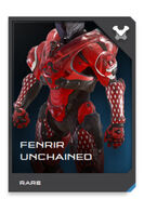 Fenrir-Unchained-A