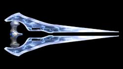 H4 sword trans