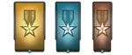 H5G REQ-Pack Commendations