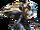 Knight Commander Slayer (Halo 4 Commendation)