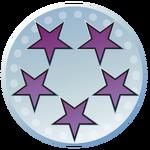 H3 Medal Killtacular