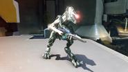 H5G-UrbanKigYarSniper