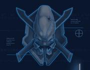 Halo 2 4