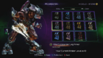 KI Preview Commander1