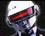 Matoro3311 - Robotic