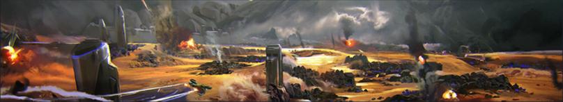 Registro Phoenix Ilustración Sentry HW2
