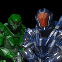 Universe Armor Button