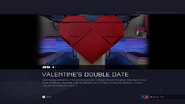 Valentine's Double Date H5G