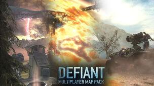 Defiant-map-pack