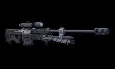 Halo-reach-sniper-rifle