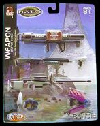 Halo1 weapons pack