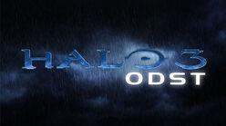 Halo 3-odst-logo