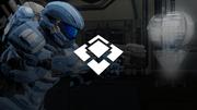 Halo 4 Herrschaft