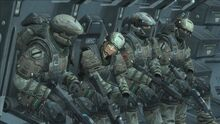 Ejercito unsc-reach