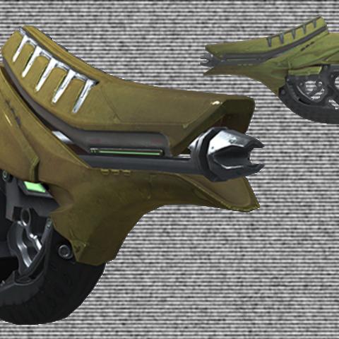 Eine Version der Typ-33 Flakkanone, welche während der <a href=