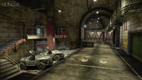 H3 DLC RatsNest Environment-02
