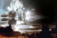 H4-Concept-ParticleCannon