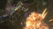 H4-campaign-mission4-scorpion-02 0