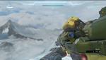 H5G Multiplayer PilumIdle