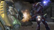 Halo-Reach-Sangheili-Elite-04-ZEALOT-+-PLASMA-GRENADE