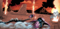 Halo Escalation Battle Of Ven III 8.png