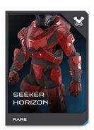 Seeker-Horizon-A