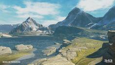 Alpine 1 H5G