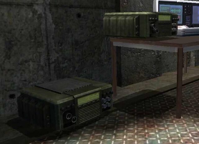 File:H3 Gameplay RadioSet2.jpg