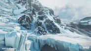 H5G-Multiplayer Glacier2