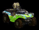 H5G-Rally-Warthog