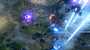Halo-Wars-2-Multiplayer-Light-Combat