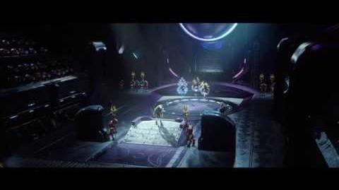 EhmPehOh/Halo 2 Cinematic Launch Trailer veröffentlicht