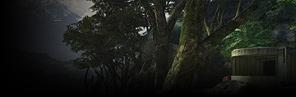 Halo 3 - Sierra117