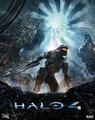 Halo 4 box artwork.png