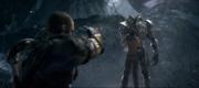 Halo Wars Anders Entführung