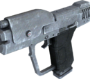 M6G Personal Defense Weapon System