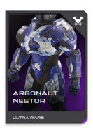 Argonaut-Nestor-A
