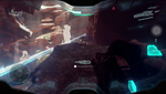 H5G Campaign BeamRifle-FirstPerson