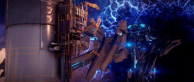File:Halo 5 Guardians Battle Of Meridian 19.png