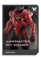 Jumpmaster-Sky-Soldier-A