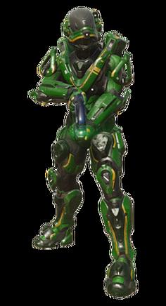 H5G-Mako