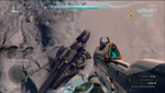 H5G WarzoneFirefight PlasmaLauncher