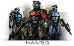 Halo-3-odst-2