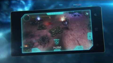 Felix S279/Neues Halo angekündigt!