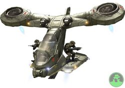 800px-Halo-3-20070923023521817