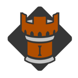 H5G- Equipo castle
