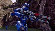 Halo 5 Arclight