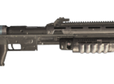 M45E Tactical Shotgun