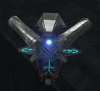Sentinella 2