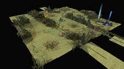 Barrens3D